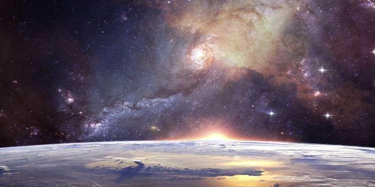 Astronomy Calendar 2022.6 Best Astronomy Calendars 2022 Calendarbuy Com