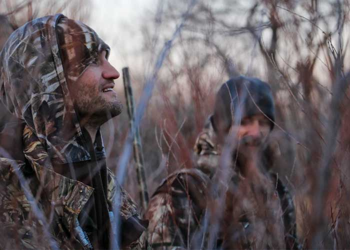 Hunter Fall 2022 Calendar.3 Best Hunting Calendars 2022 Calendarbuy Com